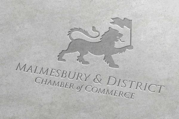 Malmesbury & District