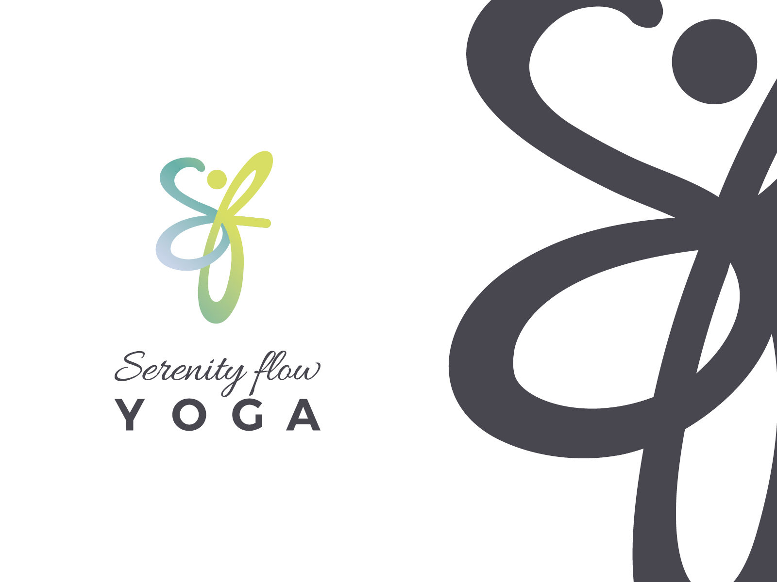 Serenity Flow Logo Development Social Share 1200x900px2