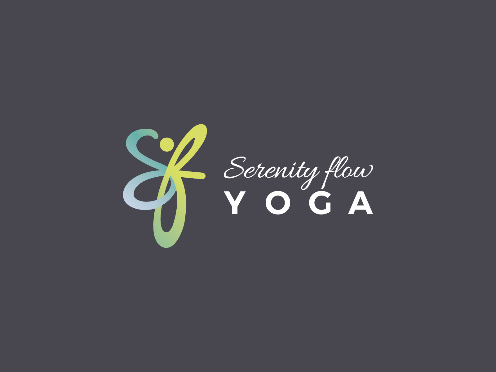 Serenity Flow Logo Development Social Share 1200x900px3