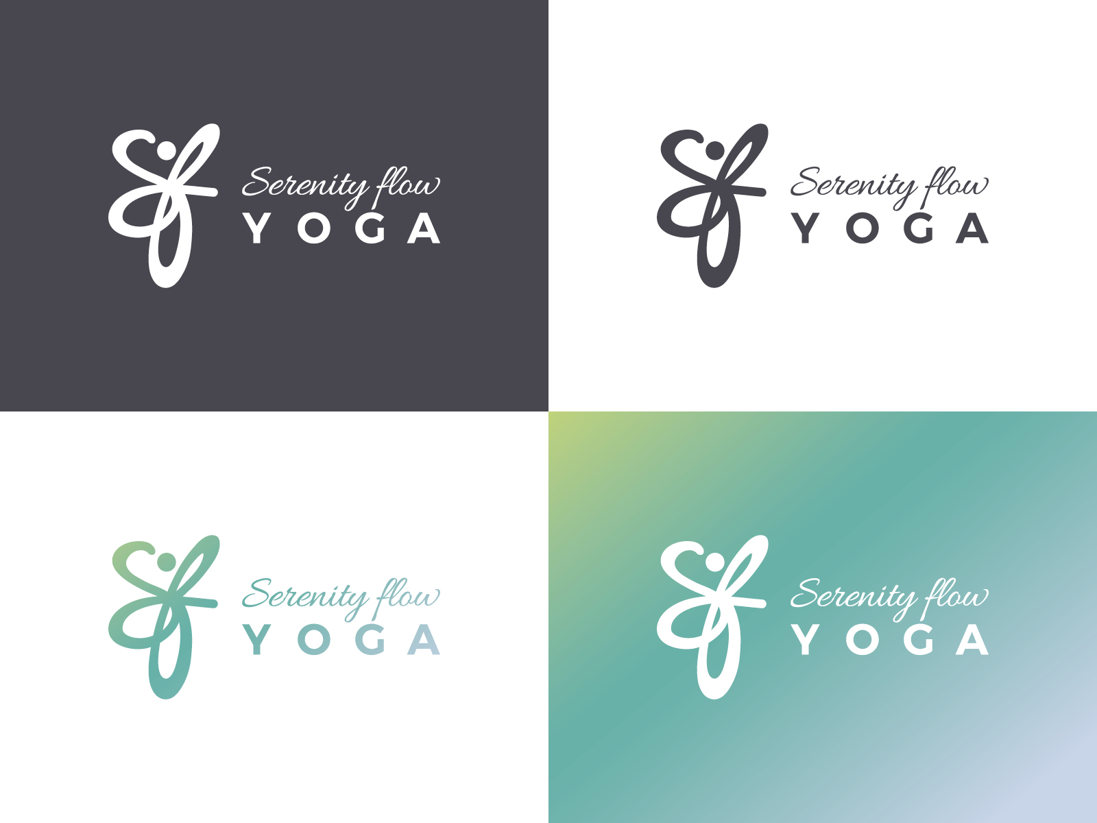 Serenity Flow Logo Development Social Share 1200x900px4